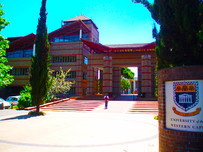 Image of Educational Institution